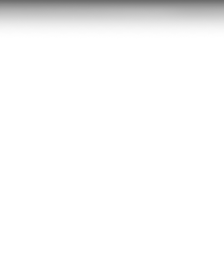 The Future Text